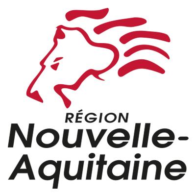 NOUVELLE-AQUITAINE