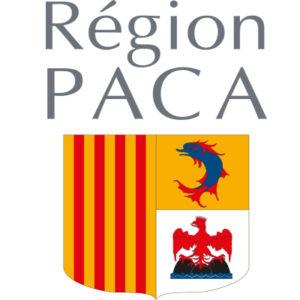 P.A.C.A.