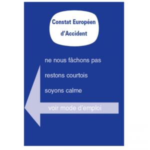 constat-amiable-accident-france-europe-toutes-assurances