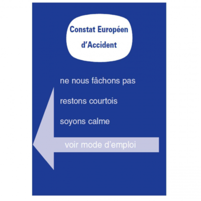 constat-amiable-accident-france-europe-toutes-assurances